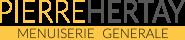Logo Pierre Hertay